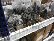 2003 2004 2005 2006 2007 2008 Mazda 6 3.0L Alternator 112K OEM 9SIABR45489235