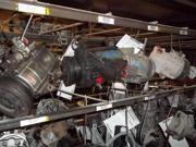 2006 2007 2008 2009 2010 2011 2012 Mitsubishi Galant AC Compressor 42K OEM 9SIABR454A8053
