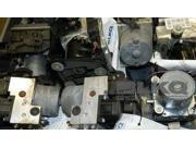 07 08 09 10 11 12 13 BM X5 ABS Anti Lock Brake Unit 108k OEM LKQ