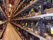 2013 2014 2015 2016 Ford Escape Engine Motor 2.0L 30K OEM