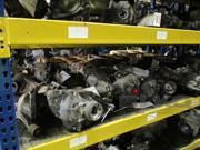 14-15 BMW 320 328 328GT Rear Carrier Assembly 19K Miles OEM LKQ ~132706966