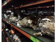 06 07 08 09 10 11 12 Toyota Rav4 Transfer Case 80K OEM LKQ~126550344