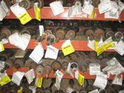 05 06 07 08 09 10 Aveo Wave Swift Left Front Axle Shaft AT 58K OEM