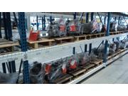 11 12 13 14 Nissan Juke Auto Automatic Transmission FWD 57K OEM LKQ