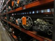 10 2010 Chevrolet Traverse Saturn Outlook FWD Automatic Transmission 101K OEM