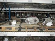 06 Honda CRV 2.4L Transfer Case Assembly 120K OEM