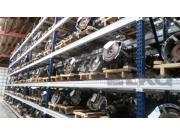 2010-2013 Kia Sportage Hyundai Tucson FWD Automatic Auto Transmission 39K OEM 9SIABR45B83159