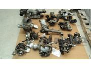 13 14 15 Ford Escape Turbo Turbocharger 1.6L 32K OEM LKQ