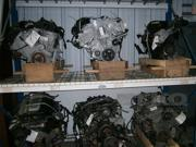2014-2015 Cadillac ELR 1.4L Engine Motor 1k OEM LKQ