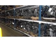 13 14 Nissan Sentra 1.8L Engine Motor 22K OEM LKQ~120544515