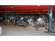 10 11 12 Sentra 2.0L Engine 52K Motor OEM