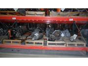 12 13 14 Honda CRV 2.4L Automatic Transmission 28K OEM LKQ~107398684