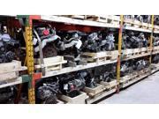 2013-2016 Mazda CX-5 2.0L Engine Motor  5210 Miles OEM