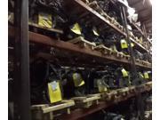 09 10 11 12 13 14 15 Nissan Rogue Engine Motor 2.5L 44K OEM LKQ