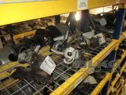 2011-2014 BMW Mini Cooper Model S Turbocharger 1.6L 13K OEM 9SIABR45BB4652
