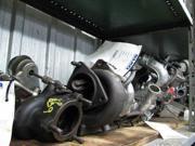2009 2010 2011 2012 Hyundai Genesis 2.0T Turbo Assembly 92k Miles OEM 9SIABR45B56100