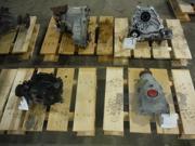 07 08 09 10 11 12 13 Volvo XC90 3.2L Transfer Case 95K OEM 9SIABR45BA6638