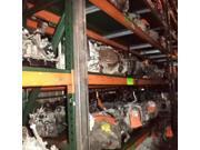 10 11 12 Toyota Rav 4 Automatic Auto Transmission 50K OEM LKQ 9SIABR45BD3560