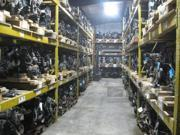 2011 2012 2013 Mazda 6 Engine Motor Assembly 2.5L 52k OEM LKQ