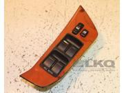 99 03 Lexus RX300 Driver Master Power Window Switch OEM LKQ