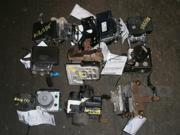 2006-2007 Chevrolet Impala Anti Lock Brake Unit 79k OEM LKQ