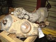 09 10 11 Dodge Nitro 4.0L Transfer Case Assembly 93K OEM