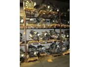14 2014 Volkswagen Jetta Passat Motor Engine Assembly 1.8L 21k OEM LKQ