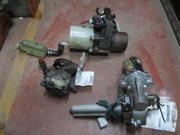 07 08 09 10 11 12 13 14 Volvo XC90 Power Steering Pump 61K Miles OEM LKQ 9SIABR45BE7177