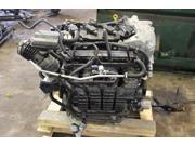 15 Nissan Altima 2.5L Engine Motor Assembly 15K OEM LKQ