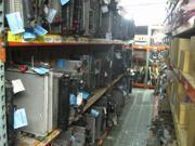 04 05 06 07 Ford Freestar Mercury Monterey Radiator 144k OEM LKQ 9SIABR45BJ2164