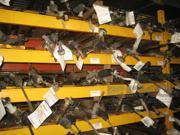 13 14 15 16 Dodge Dart Steering Gear Rack & Pinion 54K OEM