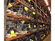 10 11 12 13 2010 2011 2012 2013 Nissan Altima Engine Motor 2.5L 75K OEM LKQ