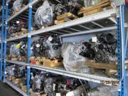 2001 2002 2003 2004 2005 Volkswagen Passat AT 1.8T AWM Engine 100K Motor OEM LKQ 9SIABR45BJ1979