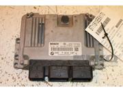 07-08 BMW Mini Cooper 1.6L Electronic Engine Control Module OEM LKQ 9SIABR45BF3036