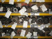 07 08 09 10 11 12 13 14 Volvo 80 Series Right Front Strut Assembly 52K OEM