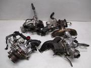 14 2014 Ford Fusion Escape Fiesta Turbocharger Turbo 15K OEM LKQ ~136953933