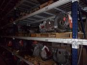 2011 2012 2013 2014 2015 Mini Cooper S Automatic Transmission AT 24K OEM 9SIABR45BD1876