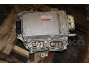 13-14 Toyota Avalon 2.5L Hybrid Inverter Converter Assembly OEM LKQ 9SIABR45BC7315