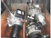 10 11 12 Chevrolet Equinox GMC Terrain Electric Power Steering Motor 51K OEM LKQ