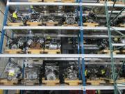 2015 Honda Civic 1.8L Engine Motor 4cyl OEM 11K Miles (LKQ~136849401)