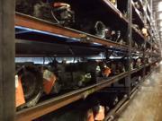 10 11 12 13 Kia Sportage Hyundai Tucson FWD Automatic Transmissions 2.4L 51K OEM 9SIABR45BF8527