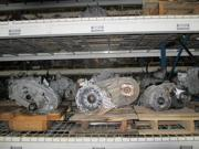 06 Mercury Montego Transfer Case Assembly 125K OEM