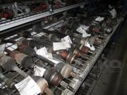 2008-2012 Volvo 70 Series Axle Shaft Front Driver Side 86K OEM LKQ