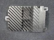 2010-2015 GMC Terrain Amplifier Amp OEM