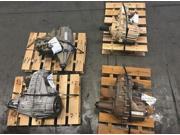 2003-2004 03-04 Nissan Xterra Transfer Case 154K Miles OEM 9SIABR45NG7132