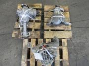 1999-2000 Cadillac Escalade Carrier Assembly Front 3.73 Ratio 146K OEM LKQ