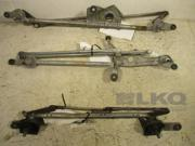 2007 08 09 10 2011 Toyota Camry Windshield Wiper Transmission Linkage 65K OEM