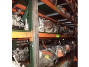 03 2003 Lexus GX470 Automatic Transmission 106K Miles OEM LKQ