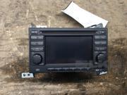 12 13 14 Nissan Juke AM FM Navigation CD Player Radio Receiver OEM LKQ