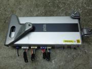 2007-2009 Lexus ES350 Amplifier OEM LKQ